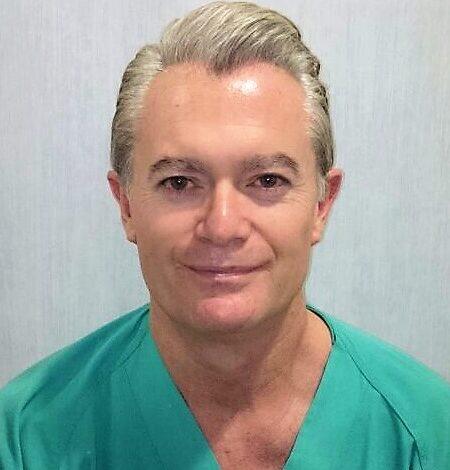 Dr. Ruiz