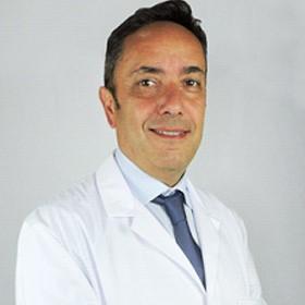 Dr.Ferragut