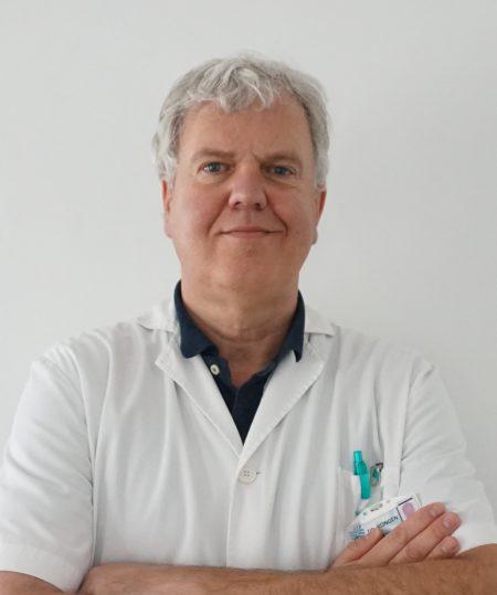 Mart-Jan Rongen