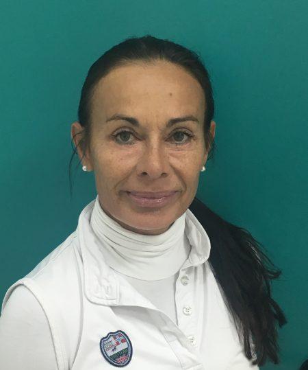 Euro Clínica Rincón - Medical Specialties