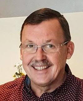 Peter Niessink 5