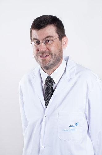 dr. le houcq
