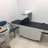NIEUW: Botdichtheidsmeting met DEXA