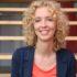 Onze nieuwe Huisarts Dr. Judith van Bergen