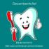 Promotie tandarts in de maand december!